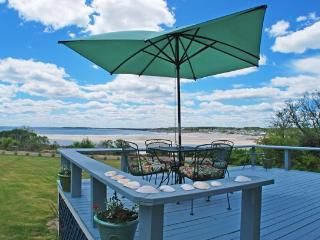 BLUEBERRY HILL BEACH COTTAGE - Town of Cape Elizabeth - Cape Elizabeth vacation rentals