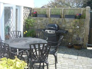 Holiday Cottage - Cowbridge vacation rentals