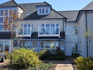 Castlefield - Inverness vacation rentals