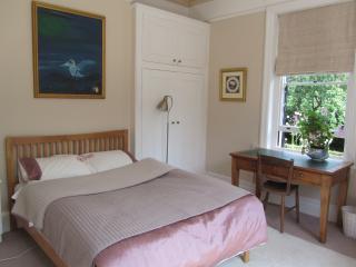 The Hideaway BnB - Malvern vacation rentals
