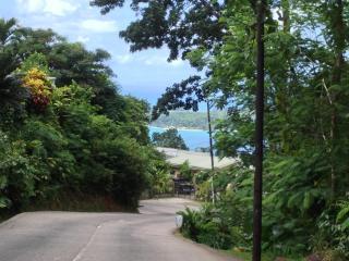 Papaya Guesthouse - Eden Island vacation rentals