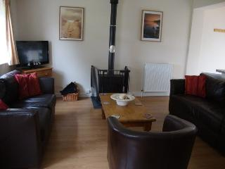 Celandine Cott,Disabled Access - Cardigan vacation rentals