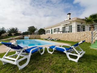 3 Bed Villa | Armacao de Pera - Armação de Pêra vacation rentals