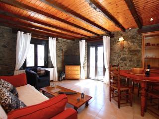 L'Ensegur - Arans vacation rentals