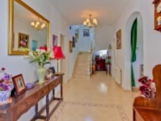 Casa Serendipity Villa - Benigembla vacation rentals