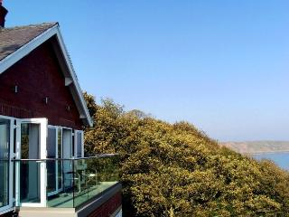 The Beacon, Apartment 1 - Filey vacation rentals