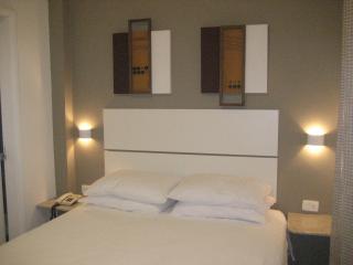 Condo Prudente Penthouse - Rio de Janeiro vacation rentals