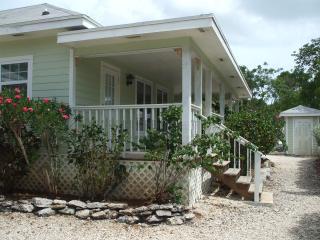 4, The Cays, Great Exuma, Bahamas - Great Exuma vacation rentals