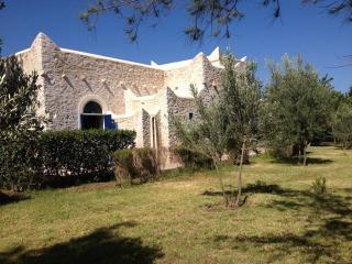 Villa 8 pers tout confort - Essaouira vacation rentals