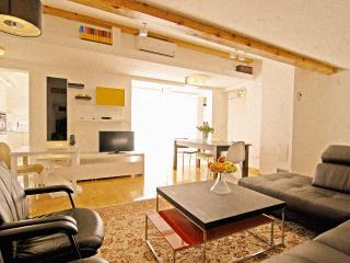 Vacation In Zadar - Apartment