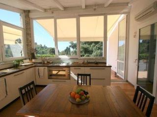 Villa Tellaro Villa to let Lerici Italy, Private villa in Liguria for rent, Italian villa rental in Liguria - Lerici vacation rentals