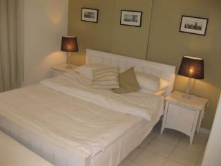 Condo Prudente 108 - Rio de Janeiro vacation rentals