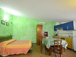 Vacation Rental in Cinque Terre
