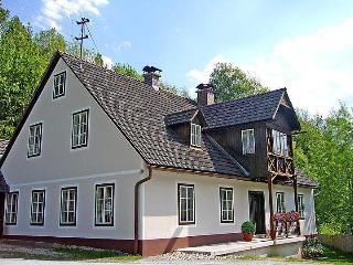 Ferienhaus in der Steiermark - Graz vacation rentals