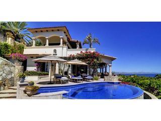 - Oceanview Casita 3 - Cabo San Lucas - rentals