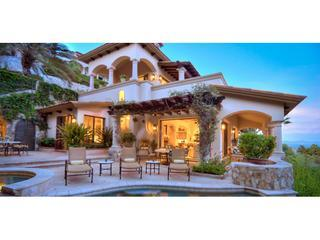 - Oceanview Casita 5 - San Jose Del Cabo - rentals