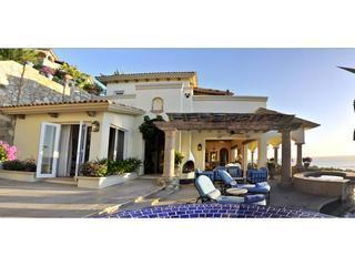 - Oceanview Casita 15 - San Jose Del Cabo - rentals