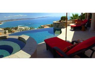 - Oceanview Casita 24 - San Jose Del Cabo - rentals