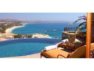 - Oceanview Casita 48 - San Jose Del Cabo - rentals