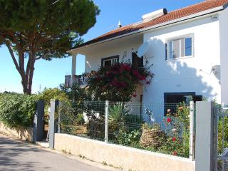 Casa do Pinheiro-Apartment No 3 - Loule vacation rentals