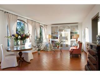 Villa della Torre - Bellavista - Image 1 - Certaldo - rentals