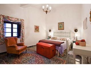Villa della Torre - Cortile - Certaldo vacation rentals
