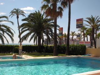 Bahia Mar - Peniscola vacation rentals