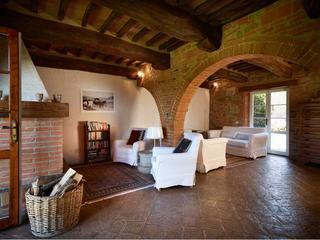 Belguardo - Belguardo 2 - Image 1 - Chianciano Terme - rentals