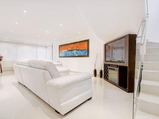 Stunning Two Level Dream Home - Medellin vacation rentals