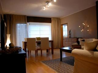 Apartement Le secret de Melusine (E) - Luxembourg vacation rentals