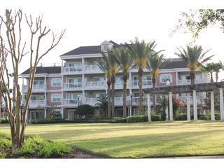 Wyndham Reunion Orlando- 3BR/3BA Deluxe Villa - Reunion vacation rentals