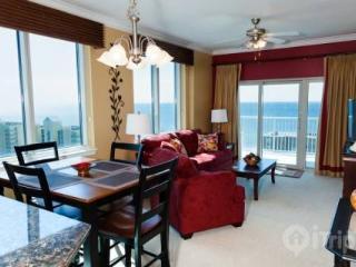 Crystal Tower 1301 - Gulf Shores vacation rentals