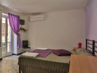 Vento di Mare - Riomaggiore vacation rentals