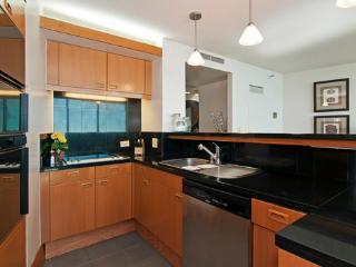 Moana Lani Suite - Honolulu vacation rentals