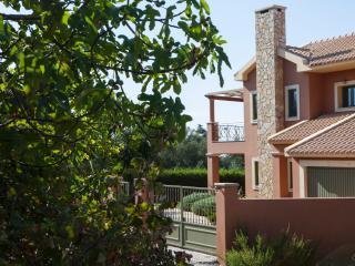 Villa Elena - Sarlata vacation rentals