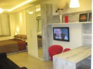 Condo Joa 503 - Rio de Janeiro vacation rentals