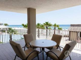 Romar Place 201 - Orange Beach vacation rentals