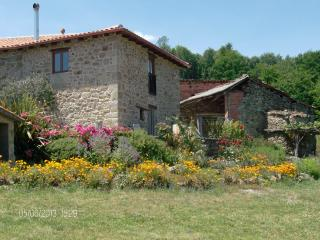 Casa do Pepe - Lugo vacation rentals