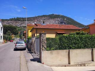 Genuine Italian sanctuary! - Monsummano Terme vacation rentals