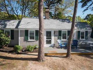 Dennis Seashores Cottage 11 - 2BR 1BA - Dennis Port vacation rentals