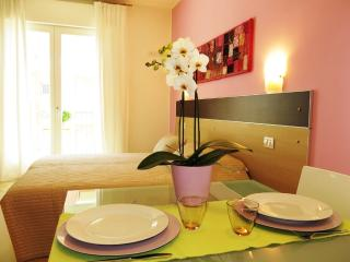 residence amarein n.4 - Caorle vacation rentals