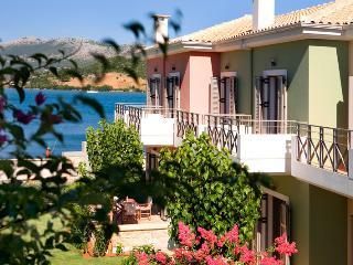Thalassamare seaside villas - Lefkas vacation rentals