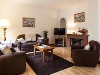 Chalet in centre of Chamonix - Chamonix vacation rentals
