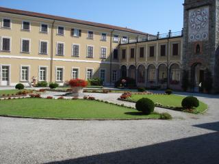 Casa Don Guanella - Ispra vacation rentals