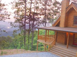 Big Sky Lodge - Bryson City vacation rentals