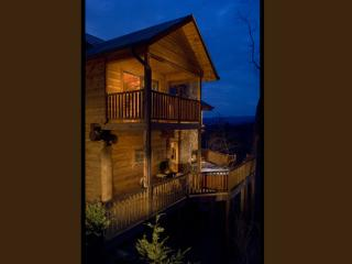 Watershed 10 - Bryson City vacation rentals