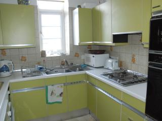 Spectacular Luxurious Apartment NW3 - London vacation rentals