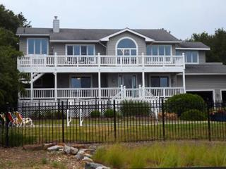 Kathryn - Nags Head vacation rentals