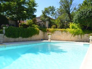 Maison d'Iris - Luxury house - Lauzerte vacation rentals