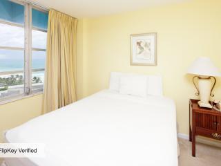 2BR 2BA MIAMI BEACH (JUNIOR) at SEACOAST SUITES - Miami Beach vacation rentals